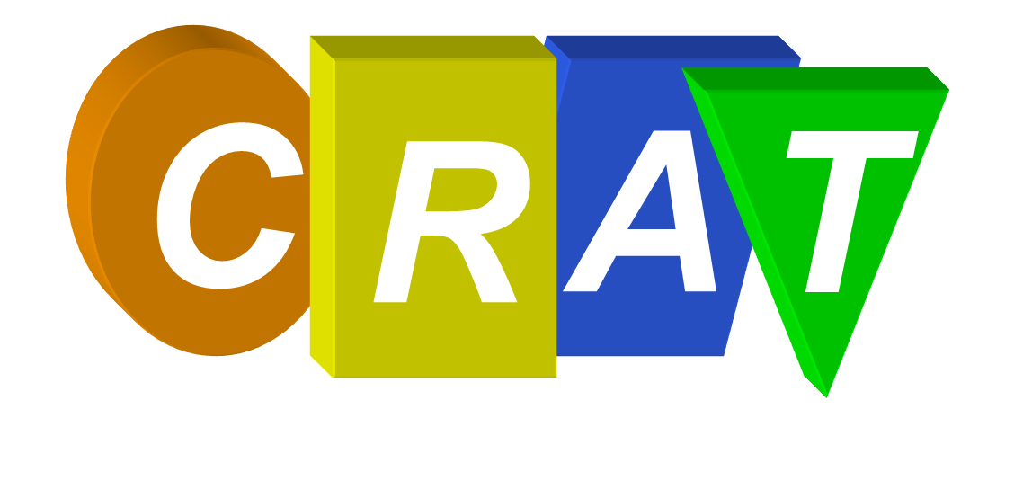 CRAT_logo-1