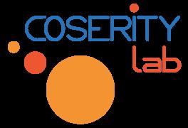 Coserity-Logo